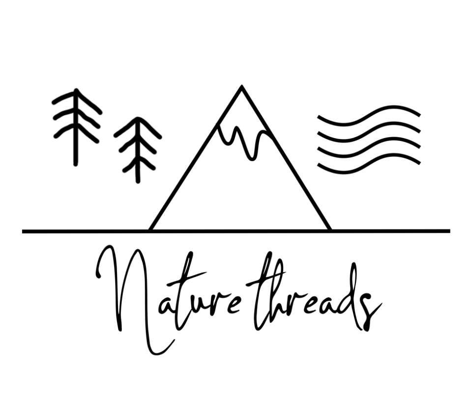 Nature Threads - Sustainable Clothing Brand