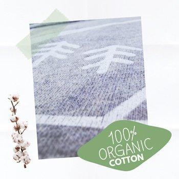 Organic Nature Clothing - Nature Threads