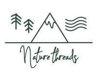 Nature Threads